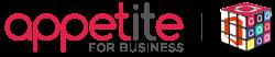 Appetite for Business Logo